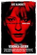 Watch Veronica Guerin Full HD Free Online