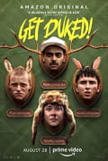 Watch Get Duked! Full HD Free Online