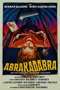 Watch Abrakadabra Full HD Free Online