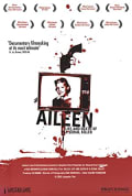 Watch Aileen: Life and Death of a Serial Killer Full HD Free Online