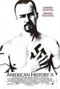 Watch American History X Full HD Free Online