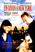 Watch A Couch in New York Full HD Free Online