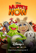 Muppets Now Season 1 (Complete)