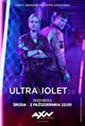 Ultraviolet Season 2 (Complete)