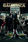 Battlestar Galactica Season 4 (Complete)