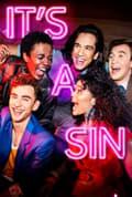 It's a Sin Season 1 (Complete)