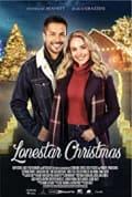 Lonestar Christmas (2020)