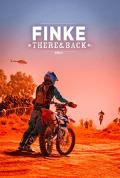 Watch Finke: There and Back Full HD Free Online