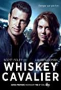 Whiskey Cavalier Season 1 (Complete)