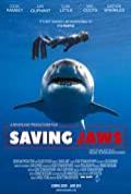 Saving Jaws (2019)