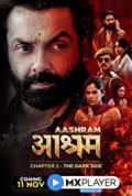 Aashram Season 2 (Complete)