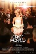 Watch Grace of Monaco Full HD Free Online