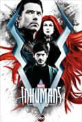 Inhumans Season 1 (Complete)