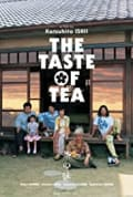 The Taste of Tea (2004)