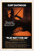 Watch Play Misty for Me Full HD Free Online