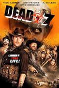 Watch Dead 7 Full HD Free Online