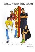 Take Away (2003)