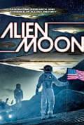 Alien Moon (2019)