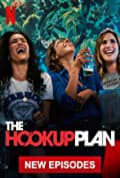 The Hook up Plan Season 1 (Complete)