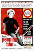 Watch Peeping Tom Full HD Free Online