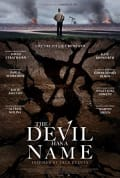 Watch The Devil Has a Name Full HD Free Online