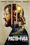 Watch Jailbreak Pact Full HD Free Online