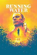 Watch Running Water Full HD Free Online