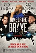 Home of the Brave (2020)