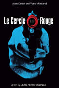Watch Le Cercle Rouge Full HD Free Online