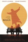 Watch Bogus Full HD Free Online