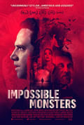 Watch Impossible Monsters Full HD Free Online