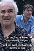 Crossing Shaky Ground (2020)