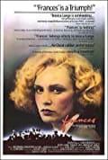 Frances (1982)