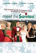 Watch Meet the Santas Full HD Free Online