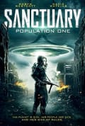 Watch Sanctuary: Population One Full HD Free Online