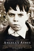 Watch Angela's Ashes Full HD Free Online