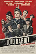 Watch Jojo Rabbit Full HD Free Online