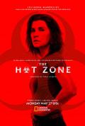 The Hot Zone Season 1 (Complete)