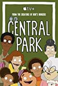 Central Park Season 1 (Complete)