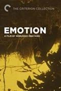 Emotion (1966)