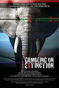 Watch Gambling on Extinction Full HD Free Online
