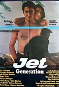 Jet Generation (1968)