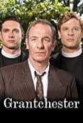 Grantchester Season 4 (Complete)