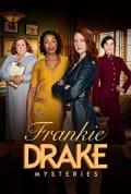 Watch Frankie Drake Mysteries Full HD Free Online