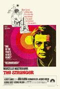 Watch The Stranger Full HD Free Online