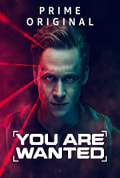 Watch You Are Wanted Full HD Free Online