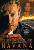 Havana (1990)