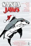 Santa Jaws (2018)