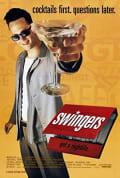 Watch Swingers Full HD Free Online