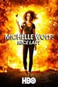 Michelle Wolf: Nice Lady (2017)